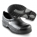 Trucker Super Clog S3