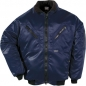 Preview: Pilotenjacke Original BEAVER®