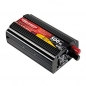 Preview: Spannungswandler 500 Power Inverter