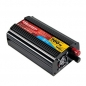 Preview: Spannungswandler 700 Power Inverter