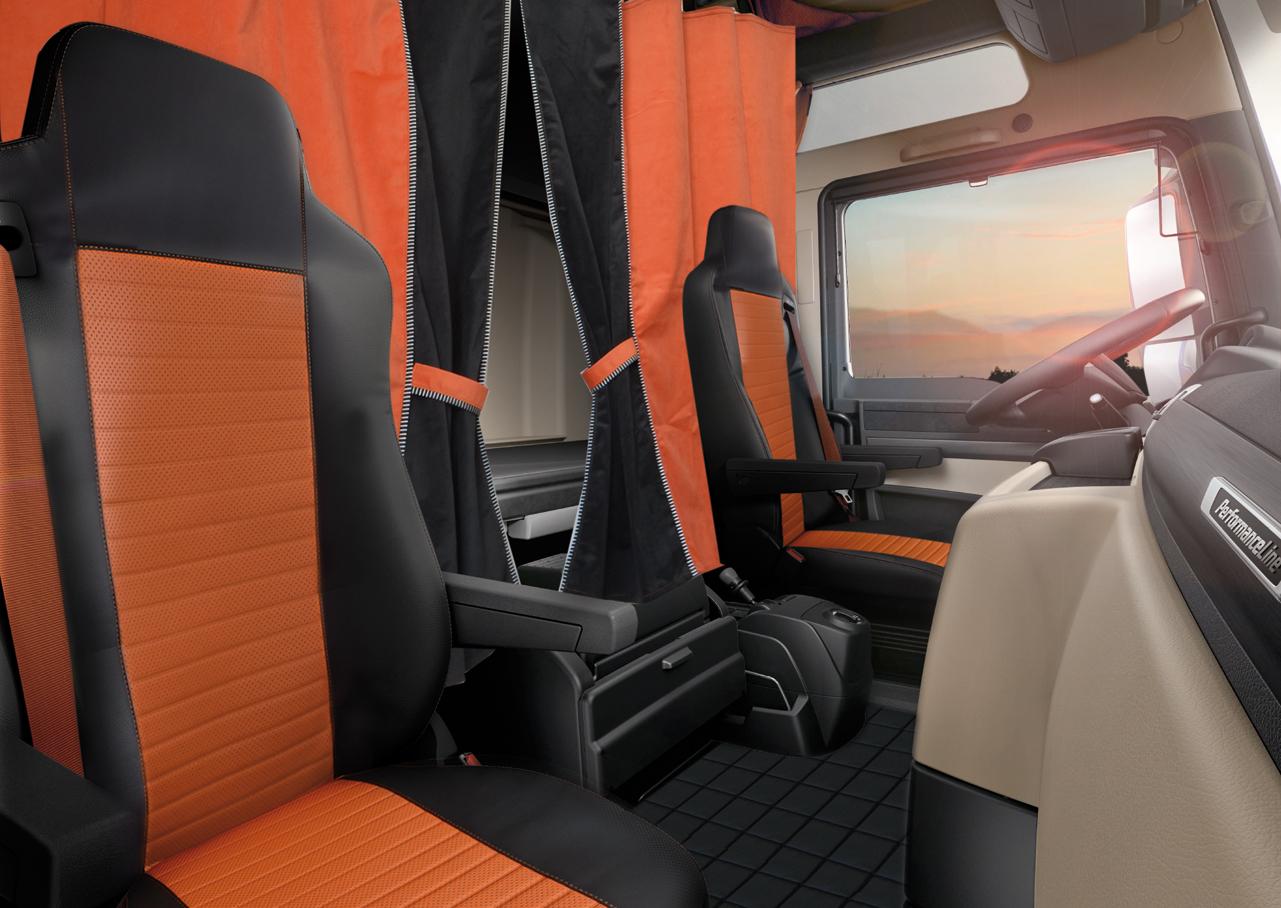 truckerladen lkw innenausstattung lkw zubeh r trucker accessoires ihr truckershop best. Black Bedroom Furniture Sets. Home Design Ideas
