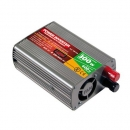 Spannungswandler 300 Power Inverter